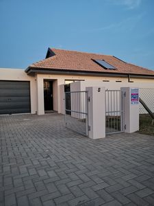 Photo for Latima self catering guest house