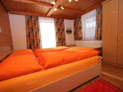 Photo for Apartment in Aschau im Zillertal with Parking, Internet, Balcony (32309)