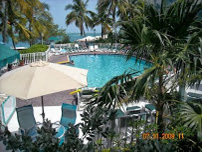 Photo for The Galleon Offers The Best Of Amenities In A Beautiful And Tropical Atmosphere.