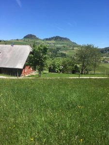 Photo for 2BR Farmhouse Vacation Rental in Guggisberg, Bern