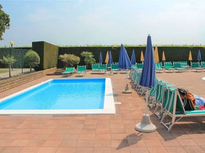 Photo for Apartment I Vigneti del Garda (LAZ460) in Lazise - 4 persons, 2 bedrooms