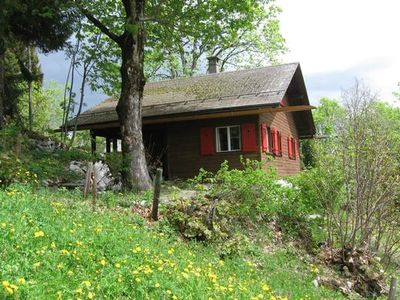Photo for Holiday house Braunwald for 6 - 8 persons with 4 bedrooms - Holiday house