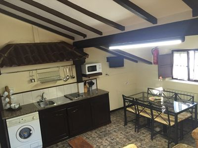 Photo for 3BR House Vacation Rental in Cantabria