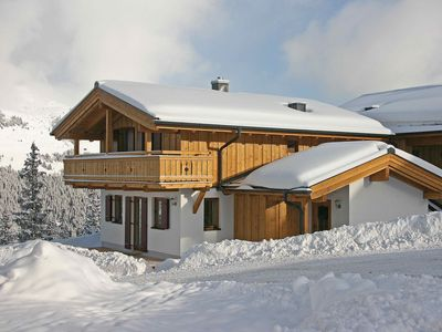 Photo for Haus Gerlinde in Silberleiten, Gerlosplatte, Zillertal Arena