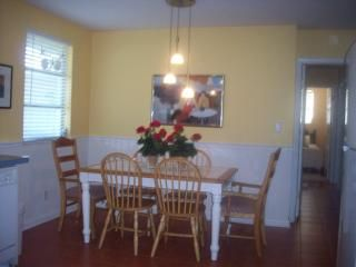 Photo for Available now!   Sunny Beach House!  Walk to ocean!  Best price at the beach!