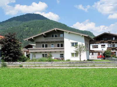 Photo for Apartment Haus Wellnest  in Achenkirch, Tyrol:Achensee/ Stubaital - 4 persons, 2 bedrooms