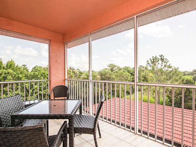 Photo for 3 BR CONDO END UNIT, WALKING DISTANCE TO THE BEACH.