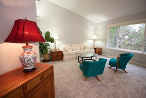Photo for 4BR House Vacation Rental in Beaverton, Oregon