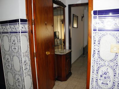 Photo for Holiday Apartment Rental in El Puerto