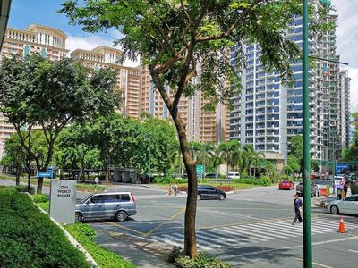 Photo for City Center: Modern Studio in Mckinley Hill Taguig  City