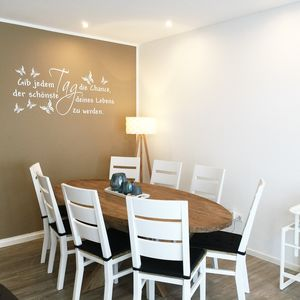 Photo for ★ High quality, child-friendly apartment on Wangerooge ★