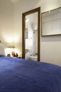 Photo for Do it Rome Apartment - Very close to Vatican