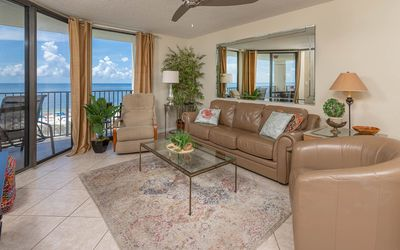 Photo for Eighth Floor Condo at Phoenix 7 - Stay Longer SAVE MORE!