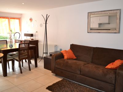 Photo for Modern Loft And Full Of Charm in Yport, Near D'Etretat