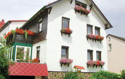 Photo for 2 bedroom accommodation in Waltershausen/Fischb.
