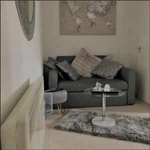 Photo for Northampton Town Centre Short Stay
