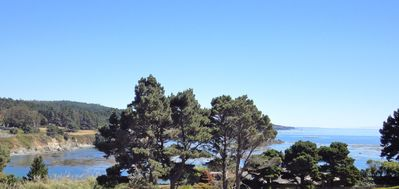 Photo for Beautiful Views Of The Ocean And The Mendocino Coast. Special Summer Offer!