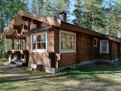 Photo for FH L195 - Holiday home L195