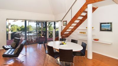 Photo for The Outrigger Margaret River - Spacious with Style