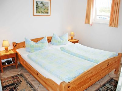 Photo for Holiday Apartment Gaude Stuv - Holiday Apartments Gaude Stuv