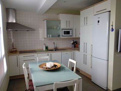 Photo for 2BR Apartment Vacation Rental in Taliarte, CN