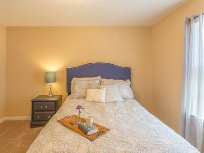 Photo for Annabelle's Abode -Minutes to Downtown Chattanooga
