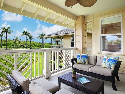 Photo for **Special Fall Rates**Pili Mai 3B ~ Poipu's Newest Luxury Condos Near Beaches, Golf, Dining & Shops