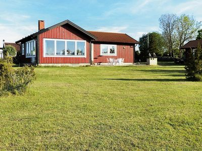 Photo for 4 star holiday home in KÖPINGSVIK