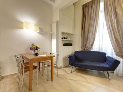 Photo for Beautiful Apartment in the Heart of Florence