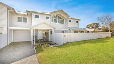 Photo for Kiama Abode - 50 percent off third night on weekend