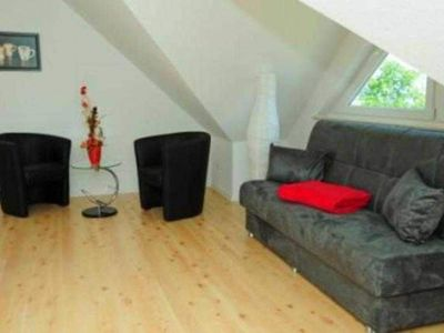 Photo for 2BR House Vacation Rental in Benz
