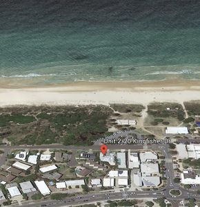 Photo for 2/20 Kingfisher Drive, Peregian Beach, Noosa Area
