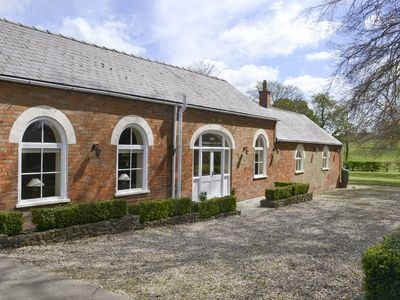 Photo for 2 bedroom accommodation in Binbrook, near Market Rasen