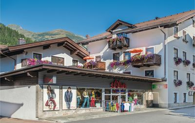 1 bedroom accommodation in Rauris