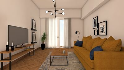 Photo for Central & Comfy 1BD Apartment in Plaka
