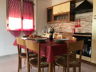 Photo for 3BR House Vacation Rental in Reitani, Sicilia