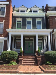 Photo for Historic Richmond Rentals 2 Br Gem