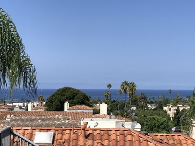 Photo for Beautiful Getaway minutes away from the sunny shores of La Jolla
