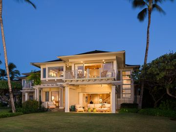 Waiulu Villas, Kailua-Kona, Hawaii, United States of America