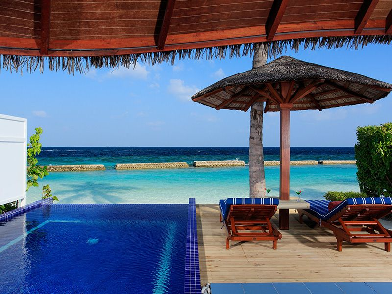 All Inclusive, Cancún Updated 2018 Prices