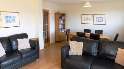 Photo for Croft Court 31 - Three Bedroom House, Sleeps 6