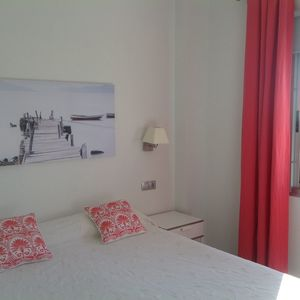 Photo for CHIC APARTMENT NIECE VIEW OFFER