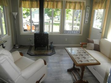 2BR home only 15 mins from Ely & BWCA