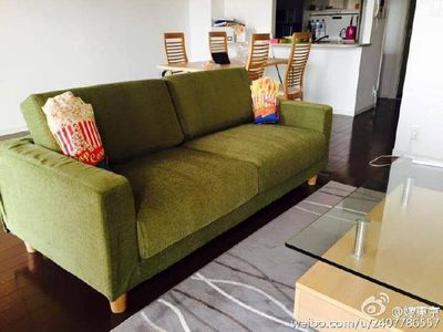 Photo for 2BR Apartment Vacation Rental in Kita-ku, T?ky?-to