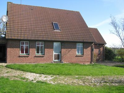 Photo for Apartment / app. for 6 guests with 80m² in Fehmarn OT Teschendorf (58235)