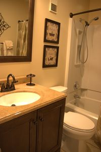 Photo for The top pick ... Beech Mountain 3rd floor condo with pool, hot tub & suana