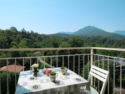 Photo for Apartment Euroville (LUI154) in Luino - 2 persons, 1 bedrooms