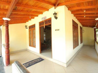 Photo for Himaya Guests House In Hikkaduwa
