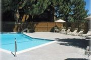 Wildflower Mammoth Lakes Condo #7 ~ RA179830