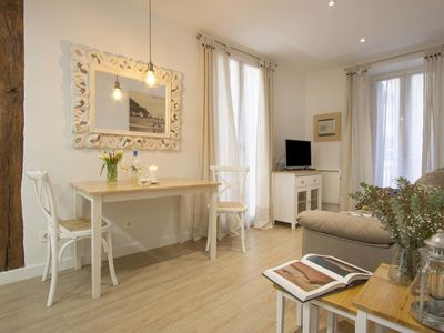 Photo for San Jerónimo By Oldtown Apartment